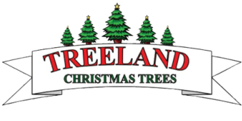 Treeland Christmas Trees in Fort Collins, Colorado